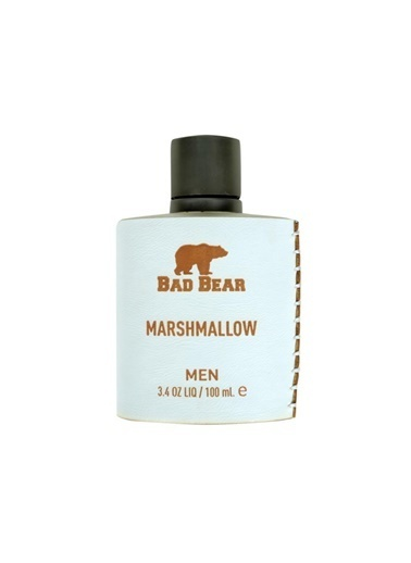 Bad Bear Erkek Parfüm Wild Berry 200266007-Mrn Beyaz